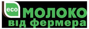 Molokoferma